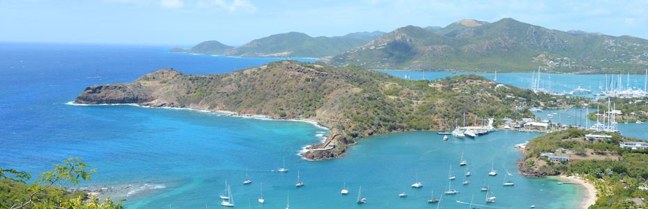 10 Best Antigua Tours For Cruise Tourists