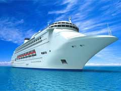 3 Day Cruise To Bahamas