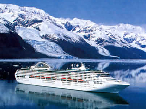 Top 5 Alaska Cruises From Seattle
