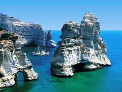 Best Mediterranean Cruises For Couples - Best mediterranean cruises