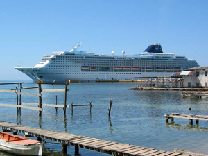 Cruises From Miami To Bahamas Top Cruise Deals - Cruise deals from miami
