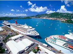 Jamaica Cruise Excursions