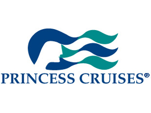 Princess Cruises to Mexico
