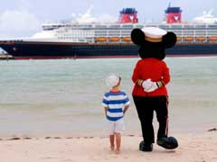 Disney Cruis To Hawaii