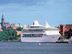 European Cruise Deals