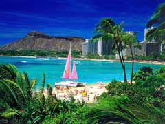 Cheap Hawaii Cruises