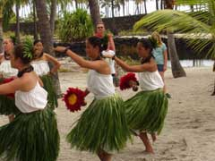 Top 10 Things To Do In Kona Hawaii Big Island