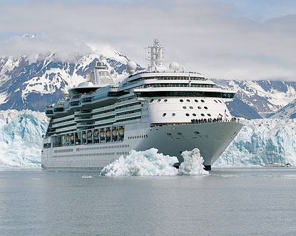 Best Alaska Cruise For Kids Top 5 Choices