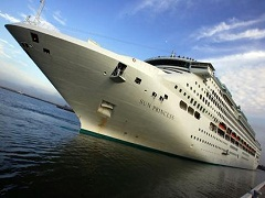 Cruises From Melbourne