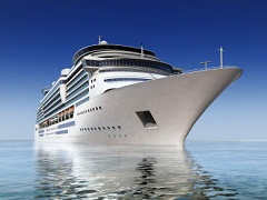Cruises To Jamaica From Galveston