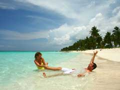 Bahamas Cruise Packages