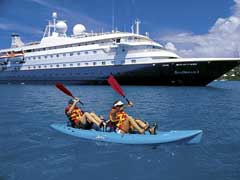 Costa Rica Cruise Deals