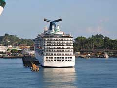 Cruises To Costa Rica