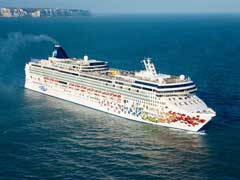 Florida Cruises To Bahamas