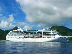Princess Cruises To Hawaii