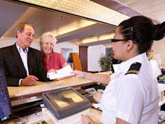 Carnival Cruises Jobs