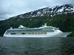 Cheap Royal Caribbean Cruises