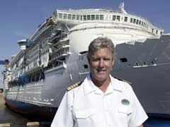 Royal Caribbean Jobs