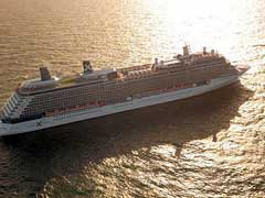 Holland America Cruise Deals