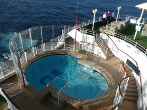 3-Day Cruises From Fort Lauderdale