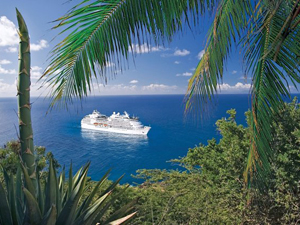 3-Day Cruises From Miami