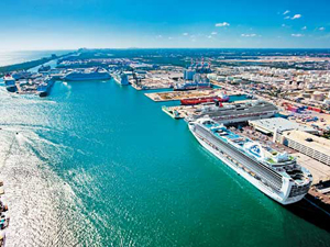 Cheap Cruises From Fort Lauderdale
