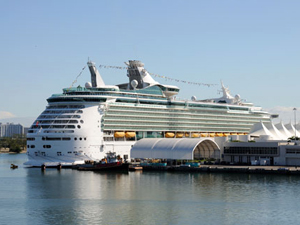 Cheap Cruises From Miami