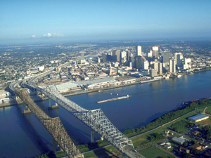 Cruise deals leaving new orleans