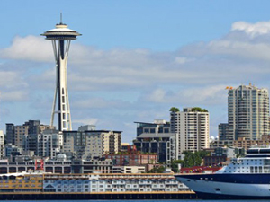Last Minute Cruises From Seattle
