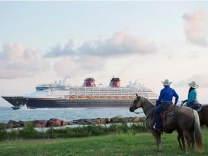 All Inclusive Cruises From Galveston