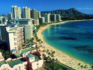 Cruises From Vancouver To Hawaii