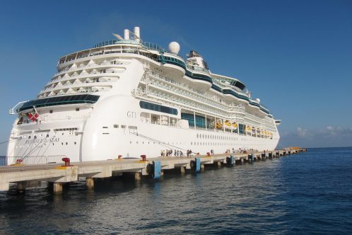 Things to Do in Montego Bay Cruise Port